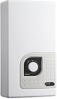 Водонагреватель электрический проточный KOSPEL KDE-12 BONUS