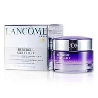 Дневной крем с эффектом лифтинга Lancome Rénergie Multi-Lift Cream SPF15