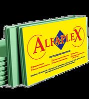 Пенопласт экструдированный ALFAPLEX 40мм