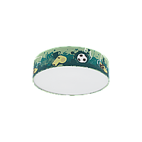 Детский светильник потолочный Eglo 97762 TABARA