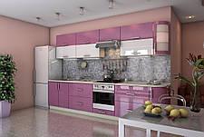 Кухонный гарнитур Гламур Garant NV, фото 2