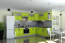 Кухонный гарнитур Гламур Garant NV, фото 3