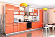 Кухонный гарнитур Гламур Garant NV, фото 4