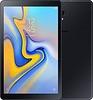 Планшет Samsung Galaxy Tab A 10.5 32GB LTE Grey