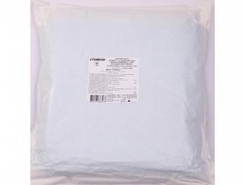 Комплект одягу хірургічний №8(L) (1230103) Славна