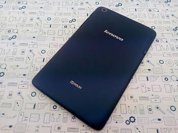 Задняя крышка Lenovo A5500 3G синий 5SR9A6MXHG Оригинал новый