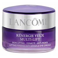 Крем для кожи вокруг глаз Lancome Rénergie Multi-Lift