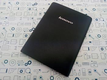 Задняя крышка Lenovo A3000 3G черный 90203070 Оригинал новый