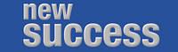 """Учебники по курсу английского языка """"New Success"""" Level A1-A2, B1-B2 для старшеклассников и взрослых"""