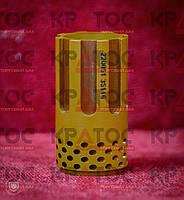 Завихритель 120925 40-80A для Hypertherm Powermax 1250/1650
