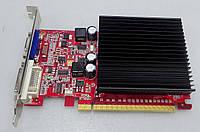 Видеокарта PCI-Ex GeForce 9500 GT 512MB HDMI с пассивным охлаждением, фото 1