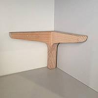 Деревянные мебельные ножки, производство мебельных опор
