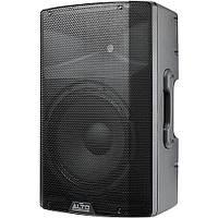 Переносная акустическая система ALTO TX212