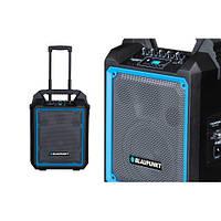 Переносная акустическая система Blaupunkt MB10