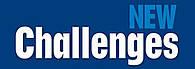 """Учебники по курсу английского языка """"New Challenges"""" Level A1, A2, A2+, B1 для средней школы"""