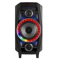 Переносная акустическая система NGS Wild Disco