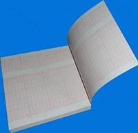 Бумага диаграмная 210*30 (12)