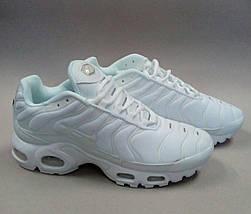 Женские кроссовки Nike TN, фото 2