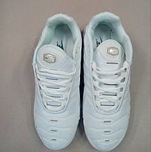 Женские кроссовки Nike TN, фото 3