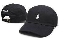 Разные цвета Ralph Lauren кепка бейсболка мужская, женская, подростковая, фото 1
