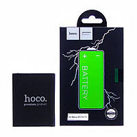 Аккумулятор HOCO для MEIZU M3 Note (L681H)/BT61