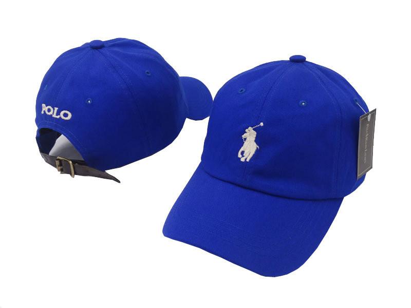 Разные цвета Ralph Lauren кепка бейсболка мужская, женская, подростковая ралф лорен