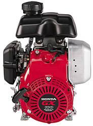 Двигун HONDA GX100 (2.8 к.с)