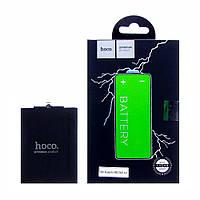 Аккумулятор HOCO BM47 для XIAOMI Redmi 4X/Redmi 3/Redmi 3S/Redmi 3 Pro/Redmi 3X