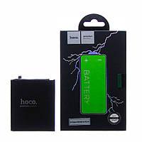 Аккумулятор HOCO BN43 для XIAOMI Redmi Note 4X