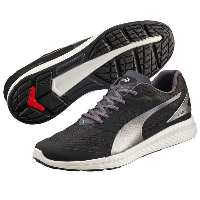 7c4a8761 Смотрите также полный ассортимент мужских кроссовок на нашем сайте