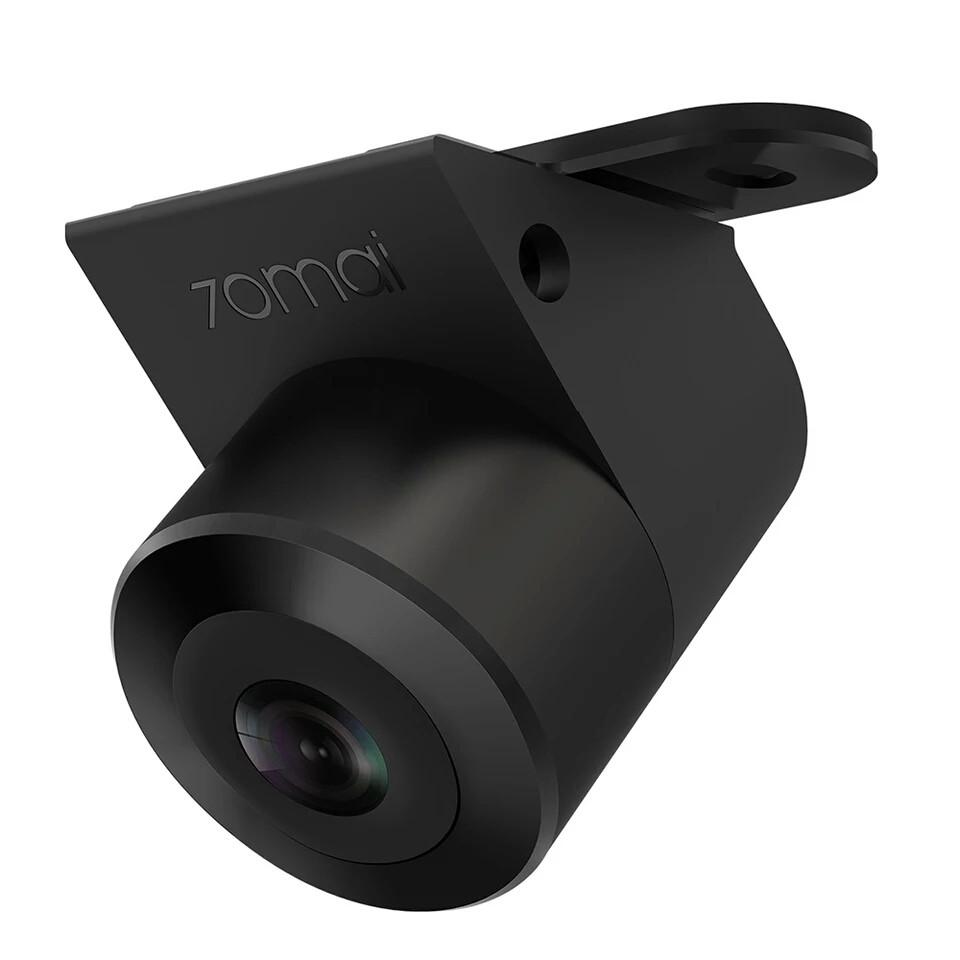 Камера заднего вида Xiaomi 70mai IPX7 новые в наличии