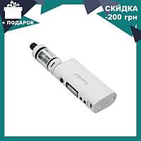 Электронная сигарета SUBOX MINI Белая, фото 1