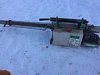 Генератор горячего тумана Igeba TF- 35