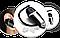 Слуховой аппарат Ear Zoom, в виде Bluetooth гарнитуры, черный, фото 3