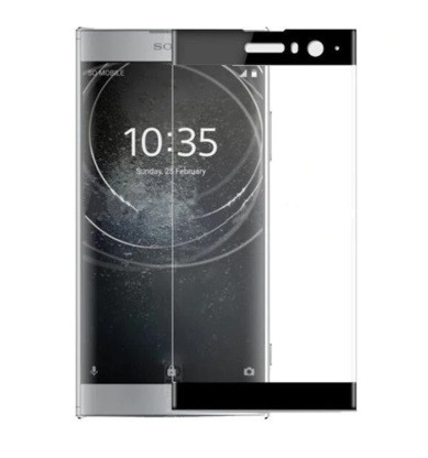Защитное стекло 2.5D для Sony Xperia XA2 (H4113)