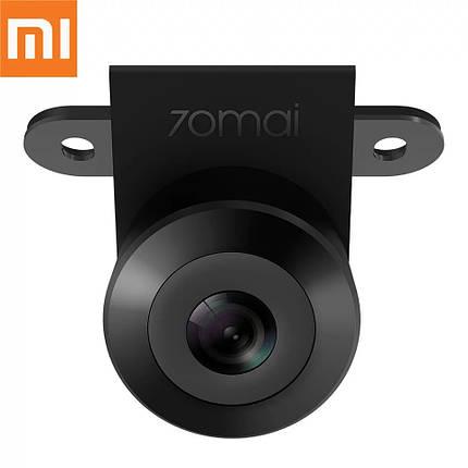 Камера заднего вида Xiaomi 70mai IPX7 новые в наличии, фото 2