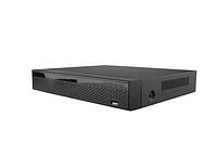 IP видеорегистратор 16 каналов DT NVR3616DB