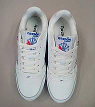 Женские кроссовки Reebok, фото 3