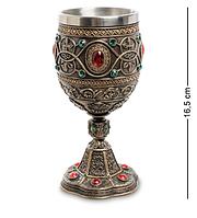 Статуэтка, сувенир Veronese Чаша Святого Грааля WS-869