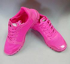 Женские кроссовки Nike Free, фото 3