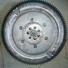 Маховик демпферный  IVECO DAILY III 2.3D/2.8D 415 0222 10 (504177013), фото 3