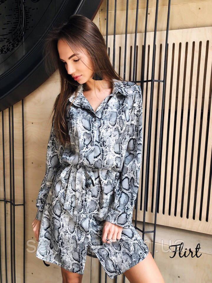 90f094c23545e Купить Женское платье- рубашку «азия» в расцветках. АГ-1-0419 ...