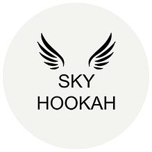 Sky Hookah (Украина)