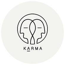 Karma (Украина)