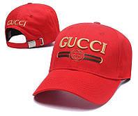 Разные цвета Gucci кепка бейсболка мужская, женская, подростковая гуччи, фото 1