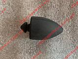 Відбійник передньої підвіски ваз 2101 2102 2103 2104 2105 2106 2107 БРТ завод, фото 4