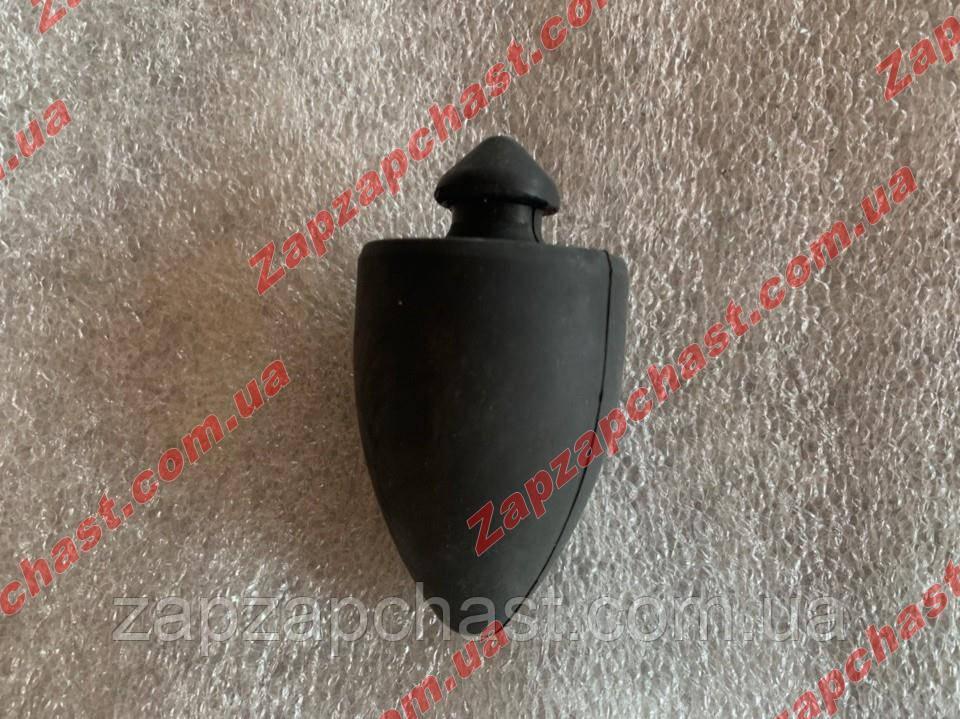 Відбійник передньої підвіски ваз 2101 2102 2103 2104 2105 2106 2107 БРТ завод