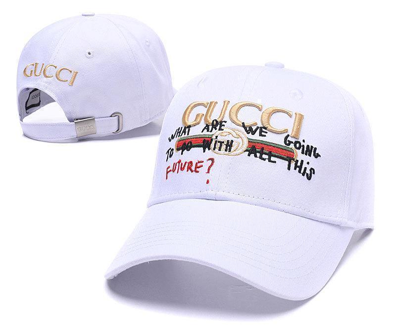 Разные цвета Gucci кепка бейсболка мужская, женская, подростковая гуччи