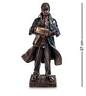 Статуэтка Veronese Шерлок Холмс WS-286