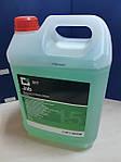 Очиститель испарителей и пластиковых поверхностей (концентрат 5л) Jab AB1068.Р.01 Errecom, фото 2